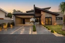Título do anúncio: Casa à venda no Condomínio Solar das Crisálidas