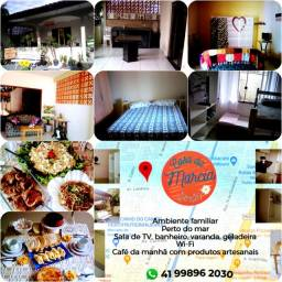 Título do anúncio: Hostel Casa da Marcia