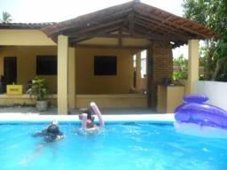Para aproveitar o verão em Lucena