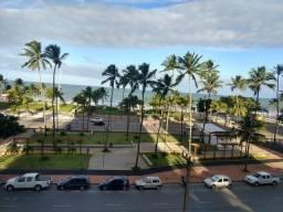 Apartamento na beira mar de boa viagem,178m,4 quartos e 2 suítes