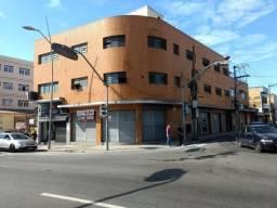 Imóvel comercial de Esquina, Av. Amaral Peixoto