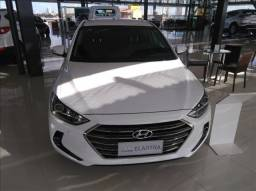Hyundai Elantra 2.0 16v - 2018