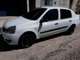Clio privilegi bem novinho - 2005