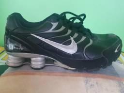 Roupas e calçados Masculinos - Zona Sul 5388f1366809a
