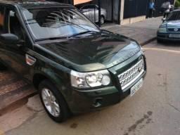 Land Rover Freelander2 Automática - 2008