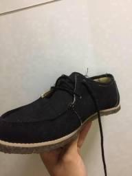 Sapato Petite Jolie