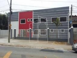 Escritório para alugar em Jardim promeca, Varzea paulista cod:L2280