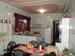 Casa à venda com 02 dormitórios em City petropolis, Franca cod:4017