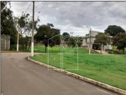 Terreno à venda em Jardim niero, Louveira cod:V2663