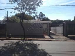 Casa à venda com 3 dormitórios em Jardim independencia, Jaboticabal cod:V4202