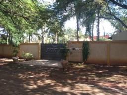 Chácara à venda em Jardim morumbi, Jaboticabal cod:V4096