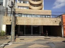 Loja comercial à venda em Centro, Jundiai cod:V1675