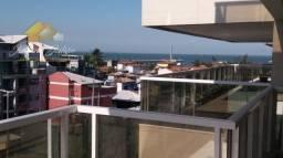 Apartamento de 3 quartos alto padrão em costazul - rj