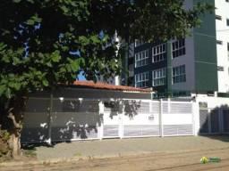 Título do anúncio: Casa à venda com 3 dormitórios em Poco, Cabedelo cod:V495