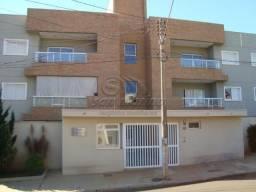 Apartamento à venda com 3 dormitórios em Jardim sao marcos i, Jaboticabal cod:V1769