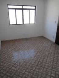 Apartamento para alugar com 2 dormitórios cod:L103352