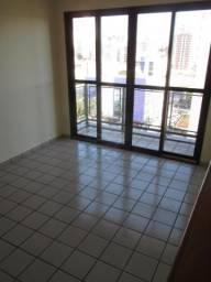 Apartamento para alugar com 1 dormitórios em Centro, Ribeirao preto cod:L95930