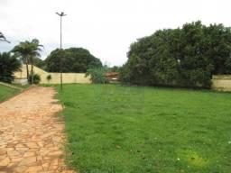 Casa de condomínio para alugar com 3 dormitórios em Centro, Jardinopolis cod:L93152