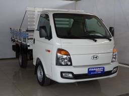 Hyundai Hr 2.5 (3503) - 2017