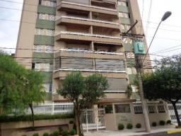 Apartamento à venda com 3 dormitórios em Centro, Ribeirao preto cod:V87944