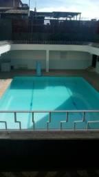 Condomínio Vitoria Aluguel 1.100,00