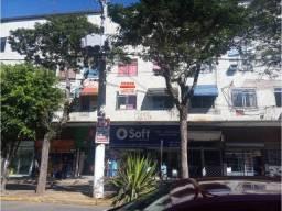 Oportunidade de Sala Comercial à Venda no Ed. Agulhas Negras, Campos Elíseos!