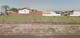 Terreno para alugar em Alto da boa vista, Ribeirao preto cod:L78761