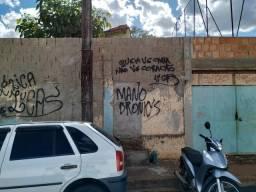 Casa para derrubar ou reformar - Sorocabano