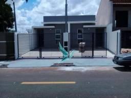 Casa residencial à venda, Jardim Pequena Londres, Londrina.