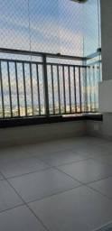 Ótimo apartamento no edificio the view jardim aquarius de 103m² e andar alto