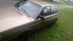 Vendo - 1986