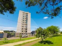 Apartamento à venda com 2 dormitórios em Petrópolis, Passo fundo cod:13818
