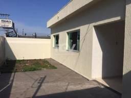 Casa para alugar com 3 dormitórios em Martins, Uberlândia cod:13498