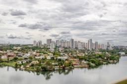 Apartamento para alugar com 4 dormitórios em Caicaras, Londrina cod:L4346