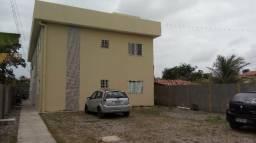 Privê Novo em Pau Amarelo - Não Paga Água nem Energia - Imperdível - R$ 500