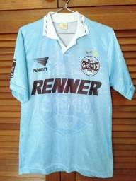 Camisa Grêmio 96 Tam P