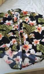Kimono g