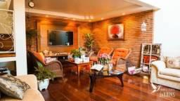 Sobrado com 4 dormitórios para alugar, 320 m² por r$ 3.800,00/mês - jardim presidente - lo