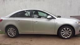 Chevrolet Cruze - 2015