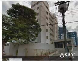 Apartamento  com 3 quartos no ED ALPHAVILLE - Bairro Aeroporto em Londrina