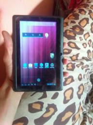 Tablet phanser semi novo