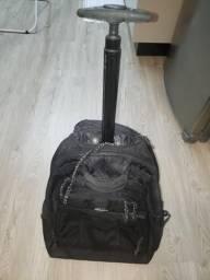 "Mochila Laptop Targus 15.6"""