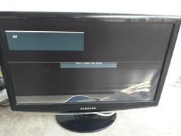 Vende se TV Samsung 20 polegadas