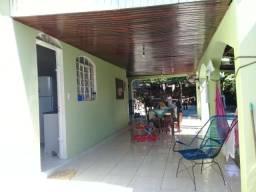 Casa para locação família- Jardim Glória I