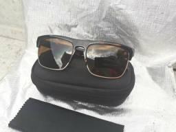 Óculos Quicksilver masculino original com nota!