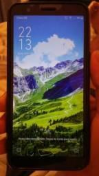 Azus ZenFone live 32gb