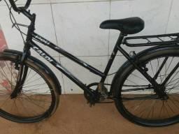 Bicicleta pot caloi