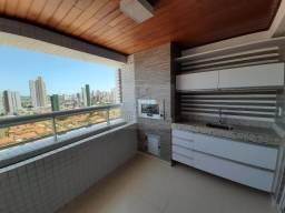Apartamento para alugar com 3 dormitórios em Lagoa nova, Natal cod:AA-3971