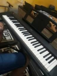 Piano Yamaha * zap