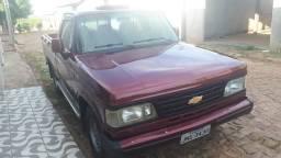 D20 1996 nova - 1996
